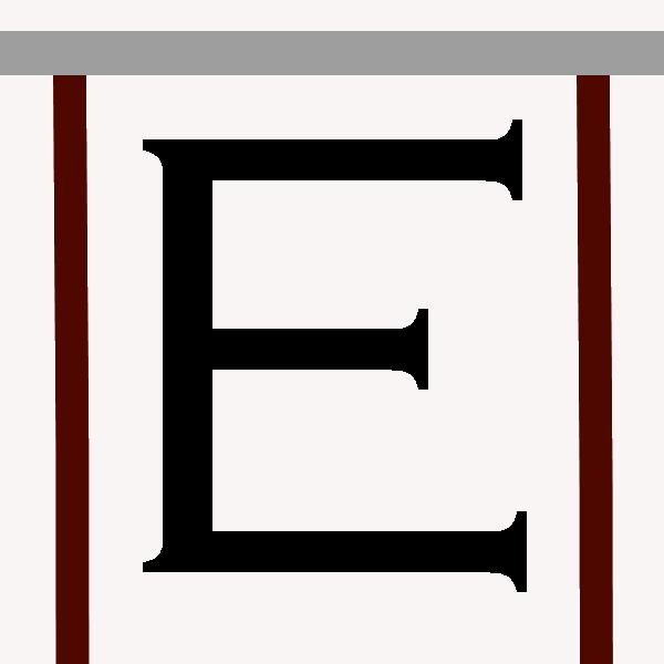 eruv-org-logo