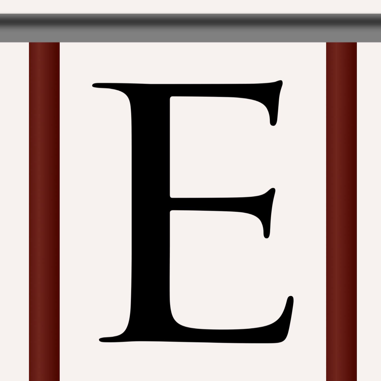 eruv.org logo